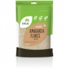 Amaranth Flakes Rolled 375g