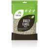 Barley Flakes Rolled 500g