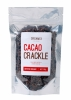 Cacao Crackle 150g