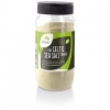 Celtic Sea Salt Fine/Shaker 450g