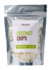 Coconut Chips 400g