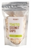 Coconut Chips Toasted 100g