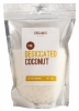 Coconut Desiccated Fine 400g
