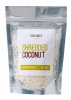 Coconut Shredded 200g