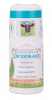 Fresh Cream Deodorant 60ml