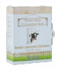 Ground Oatmeal Cleansing Bar 130g