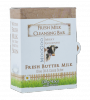Fresh Butter Milk Cleansing Bar 130g