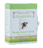 Fresh Goats Milk Cleansing Bar 130g