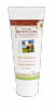 How Now Brown Cow Gradual Tanning Cream 200g