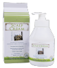 Scalp Cream 270g