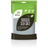 Iodised Sea Salt 500g