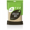 Steel Cut Oats 500g